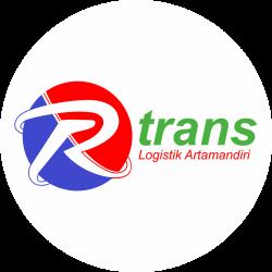 PT. RTrans Logistik Artamandiri