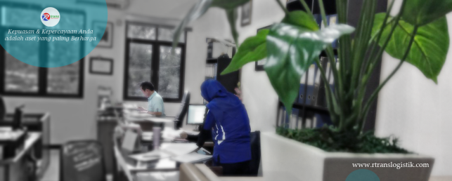kantor edit